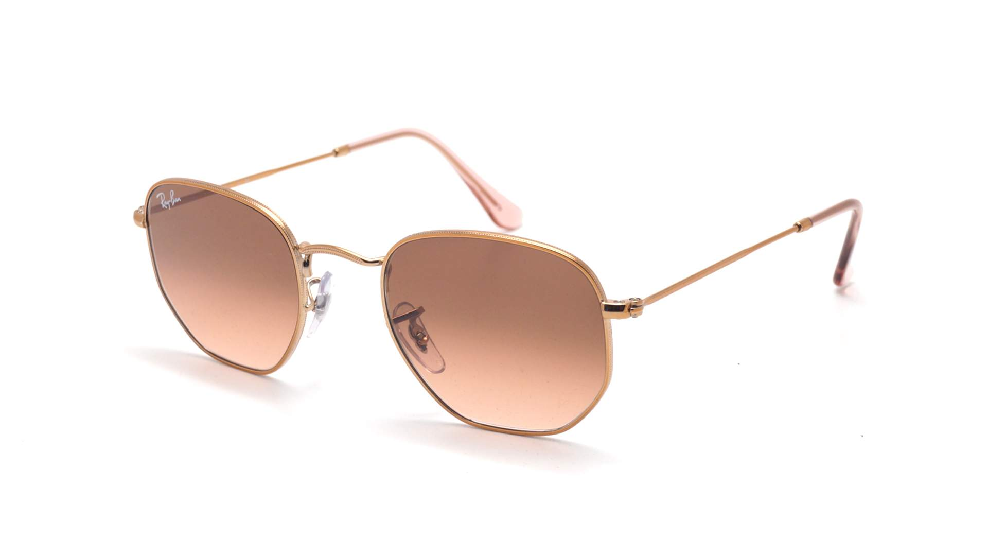 Ray Ban 3548 N 9069A5 | Prinsen Opticiens Webshop
